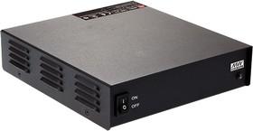 ENC-240-48, Зарядное устройство