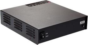 ENC-360-24, Зарядное устройство