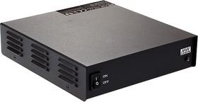 ENP-120-12, Зарядное устройство