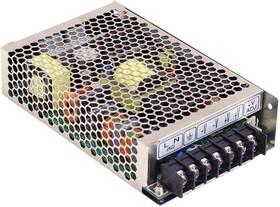 HRP-100-24, Блок питания