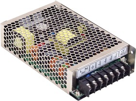 HRPG-150-15, Блок питания