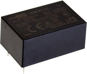IRM-01-9, AC/DC преобразователь