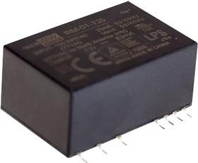 IRM-01-24S, AC/DC преобразователь