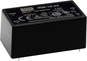 IRM-10-5, AC/DC преобразователь