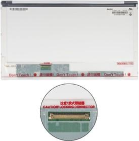 """NT156WHM-N50, Матрица ноутбука 15.6"""" 1366*768 Glossy LED 40 pin"""