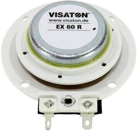 EX 60 R - 8 OHM