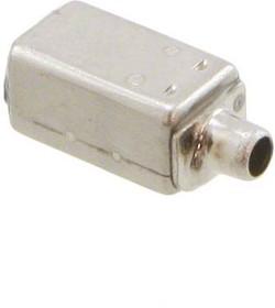 RAB-32033-000