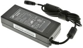 Фото 1/5 Блок питания FSP NB 90 автоматический 90W 19V-20V 9-connectors 4.74A от бытовой электросети