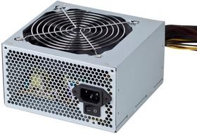 Блок питания HIPRO HP-E450W/HP-P450W, 450Вт, 120мм