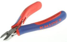 KN-7702115SB, Инструмент