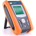 АКИП-8601, Измеритель параметров электрических сетей