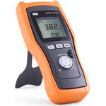 АКИП-8405, Измеритель параметров электрических сетей