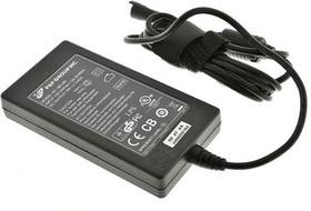 Адаптер питания FSP NB L65, 65Вт, черный
