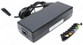 Адаптер питания FSP NB V120, 120Вт, черный