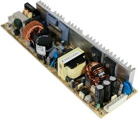 LPP-100-48, Блок питания