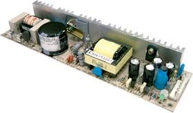 LPS-75-24, Блок питания