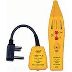 188 FFF, Измеритель параметров электрических сетей