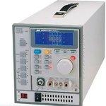 АКИП-1304А, Нагрузка электронная 300Вт (Госреестр)