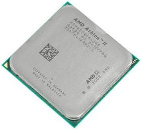Процессор AMD Athlon II X3 460, SocketAM3 OEM [adx460wfk32gm]