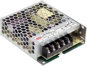 LRS-50-3.3, Блок питания