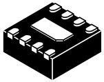 Фото 1/2 NCT75MNR2G, Temp Sensor Digital Serial (2-Wire) 8-Pin DFN EP T/R