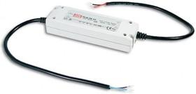 PLN-30-27, AC/DC LED, 27В,1.12А,30Вт,IP64 блок питания для светодиодного освещения