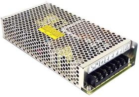 NES-150-24, Блок питания, 24В,6.5А,156Вт