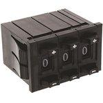 Фото 3/4 3683S-1-103L, 10 кОм, Резистор переменный прецизионный