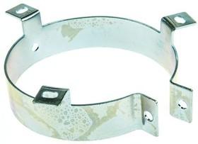 Фото 1/3 V11, Cap Accessories Clamp Steel Zinc