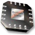 AD8624ACPZ-R2, Операционный усилитель, четверной, 4 Усилителя, 560 кГц ...
