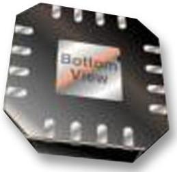 AD8624ACPZ-R2, Операционный усилитель, четверной, 4 Усилителя, 560 кГц, 0.48 В/мкс, ± 2.5В до ± 15В, LFCSP