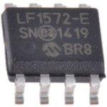PIC12LF1572-E/SN, 8 Bit MCU, PIC12 Family PIC12LF15xx Series Microcontrollers ...