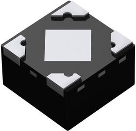 BU12JA2MNVX-CTL, Стабилизатор с малым падением напряжения, фиксированный, 1.7В до 6В вход, 1.2В/200мА, 600мВ, SSON-4