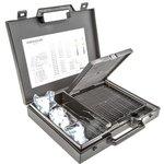 Фото 2/2 Набор чемоданчик переносной для маркеров и инструмента Leg 037999