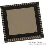 CY8C4248LTI-L475, Микроконтроллер ARM, PSOC 4 Family CY8C42xx Series ...