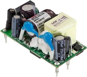 MFM-10-3.3, AC/DC преобразователь