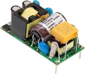 MFM-15-3.3, AC/DC преобразователь
