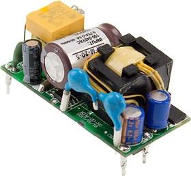 MFM-20-3.3, AC/DC преобразователь