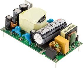 MFM-30-15, AC/DC преобразователь