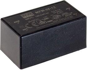 MPM-05-24, AC/DC преобразователь