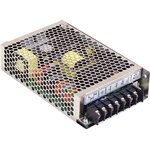 MSP-100-3.3, Блок питания