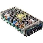 MSP-200-3.3, Блок питания