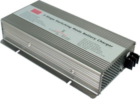 PB-300N-12, Зарядное устройство