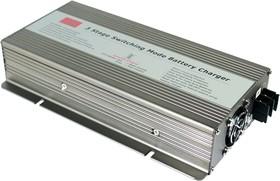 PB-360N-48, Зарядное устройство