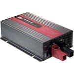 PB-600-24, Устройство зарядное для свинцовых аккумуляторов ...
