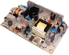 Фото 1/5 PD-45A, Блок питания, 5В,3.2А;12В,2А;40Вт