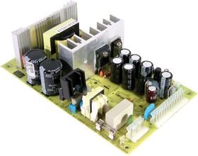 PD-110B, Блок питания