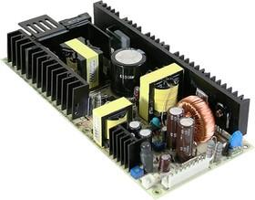 PID-250D, Блок питания