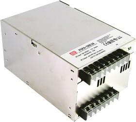 PSPA-1000-24, Блок питания