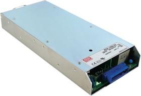 RCP-1000-24, Блок питания